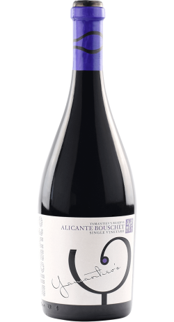 product Alicante Bouschet thumb