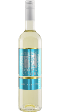 product Villa Armira White Blend thumb