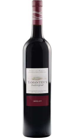product Merlot Yamantievs thumb